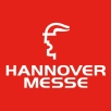 HANNOVER MESSE 2007